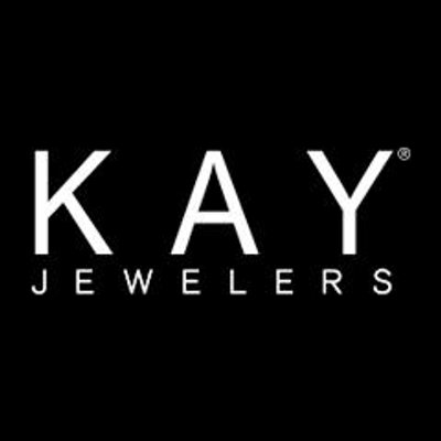 official Kay Jewelers