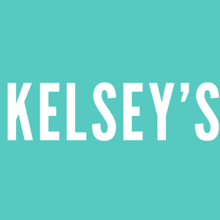 official Kelsey's Restaurant