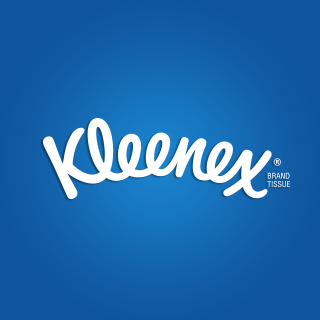 official Kleenex