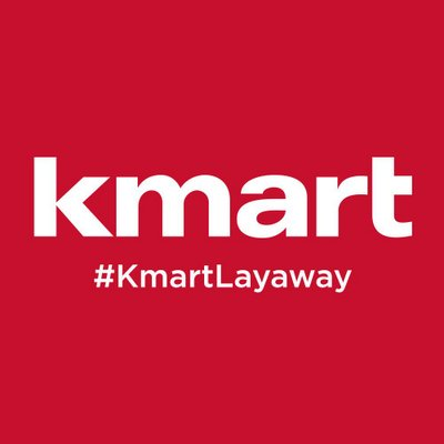 official Kmart