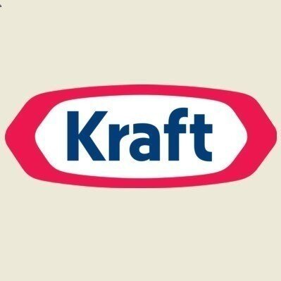 official Kraft Foods
