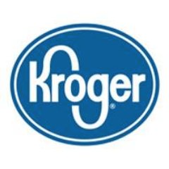 official Kroger