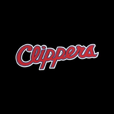 official Los Angeles Clippers