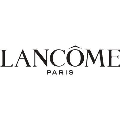 official Lancome USA