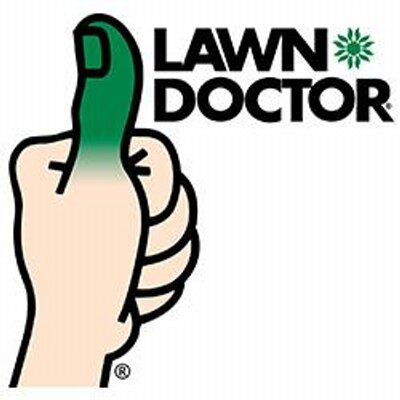 official Lawn Doctor