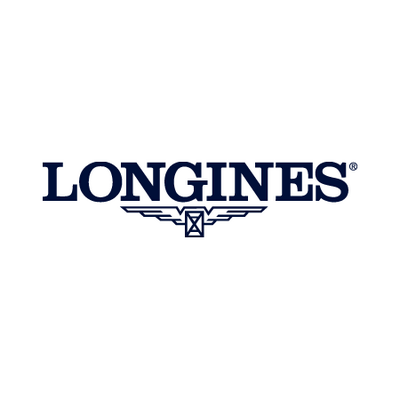 official Longines Watch Co.