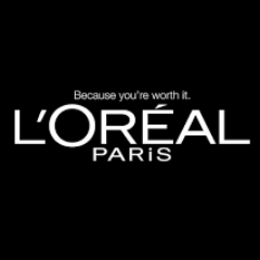 official L'Oreal Paris USA