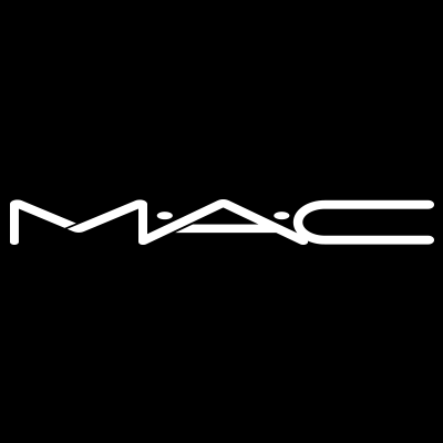 official MAC cosmetics