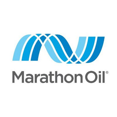 official Marathon Oil