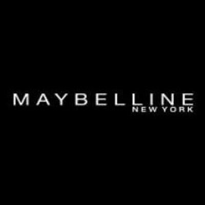 official Maybelline New York