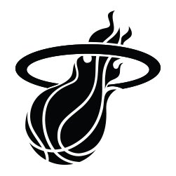 official Miami HEAT