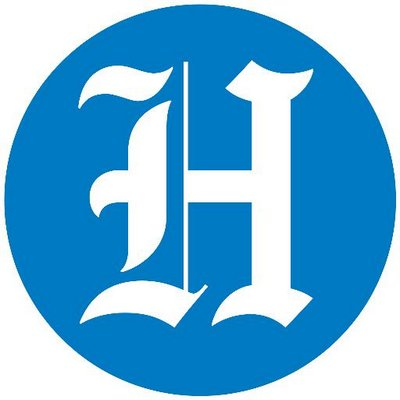 official Miami Herald