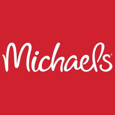 official Michaels Stores
