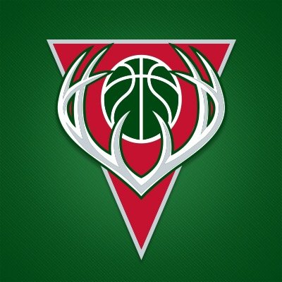 official Milwaukee Bucks