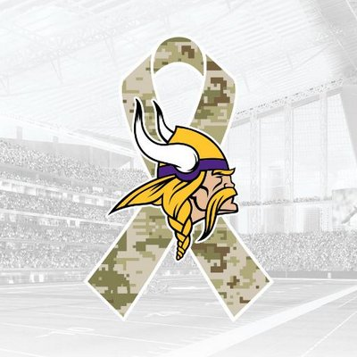 official Minnesota Vikings