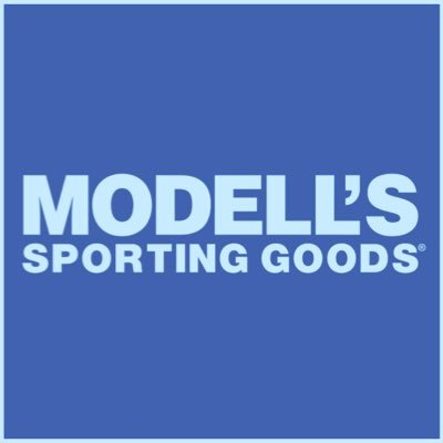official Modell's