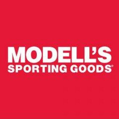 official Modell's Sporting Goods