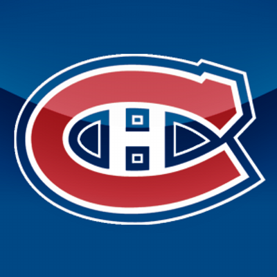 official Montreal Canadiens