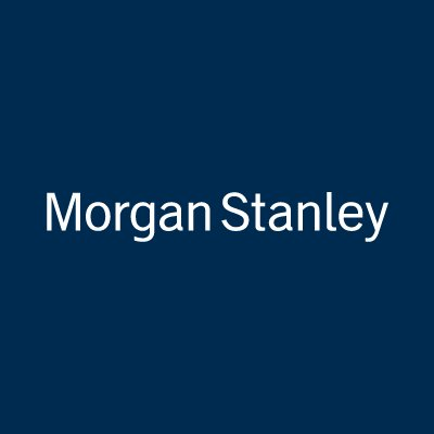 official Morgan Stanley