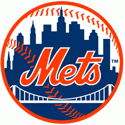official New York Mets