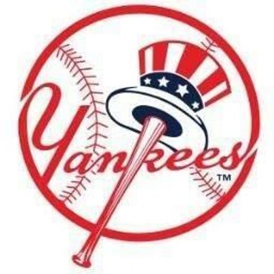 official New York Yankees