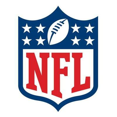 official National Football League