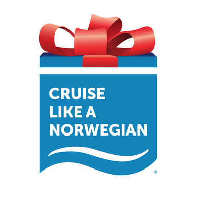 official Norwegian Cruise Line