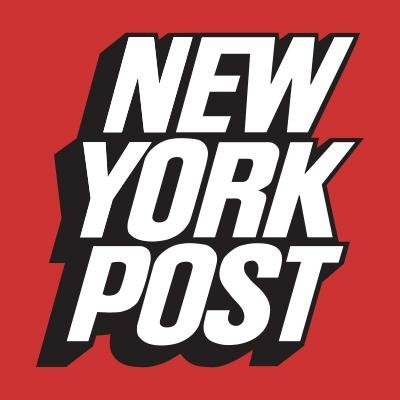 official New York Post