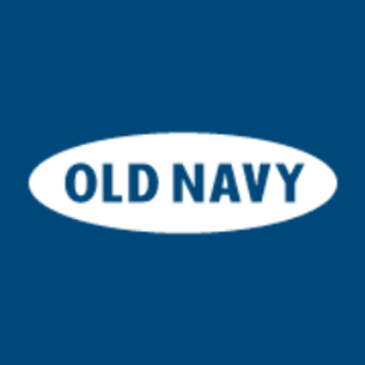 official Old Navy