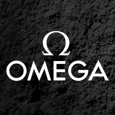 official Omega Watches