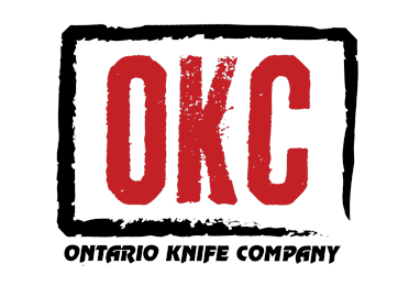 official Ontario Knife Company