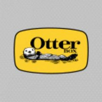 official OtterBox