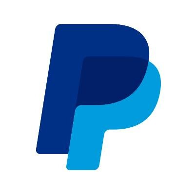 official PayPal