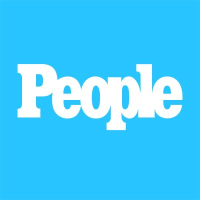 official People Magazine