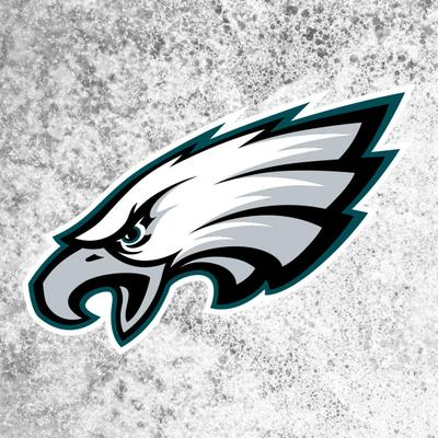 official Philadelphia Eagles