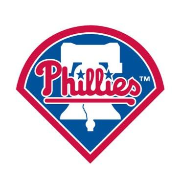official Philadelphia Phillies