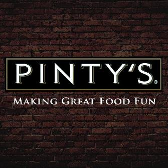 official Pinty's