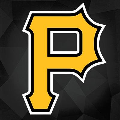 official Pittsburgh Pirates