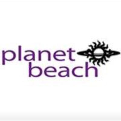 official Planet Beach