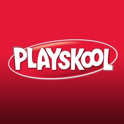 official Playskool