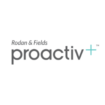 official Proactiv