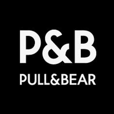 official Pull&Bear
