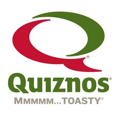 official Quiznos