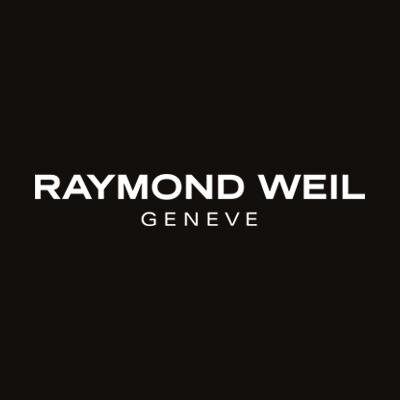 Raymond Weil - Official websites, official social media accounts and ...