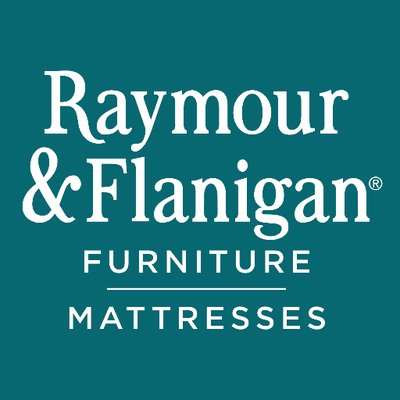 official Raymour & Flanigan