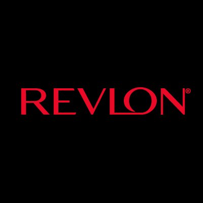 official Revlon
