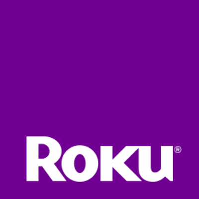 official Roku