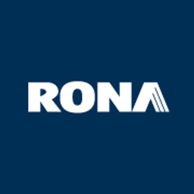official RONA Home & Garden