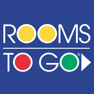official Rooms To Go