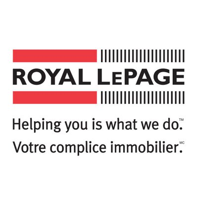 official Royal LePage
